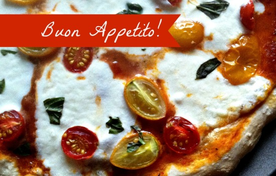 Burrata-Caprese-Pizza-Recipe-2